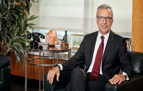 2017'de kredi büyümesi