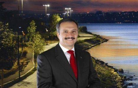 Aziz Yeniay: Gayrimenkul
