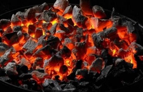 Marmaris'te 30 yıldır kömür yakmak yasak!