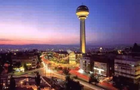 Ankara'da satılık gayrimenkul: 12 milyon 177 bin liraya!
