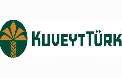 Kuveyt Türk konut