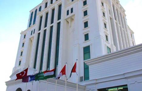 Bayrampaşa'ya Retaj Hotel yapılacak!