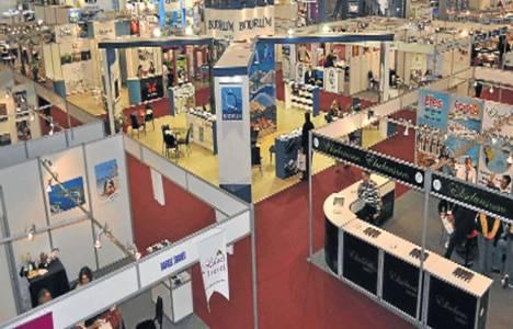 Travel Turkey İzmir Fuarı'nın partner ülkesi İtalya!
