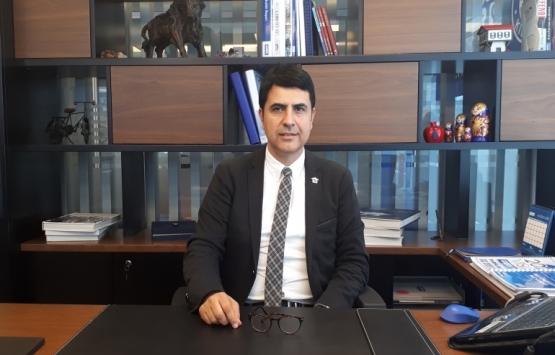 Ankara'da alt gelir