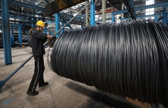 Tata Steel ve ThyssenKrupp'un birleşmesine izin verilmedi!