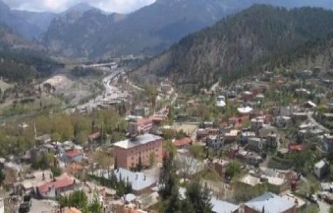 Adana Sarıçam'da 7