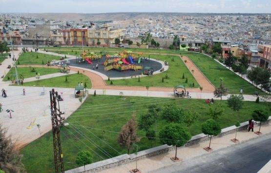 Gaziantep Şahinbey'de 21.2 milyon TL'ye icradan satılık 11 arsa!