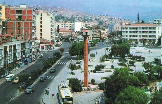Bornova Belediyesi'nden 11.4