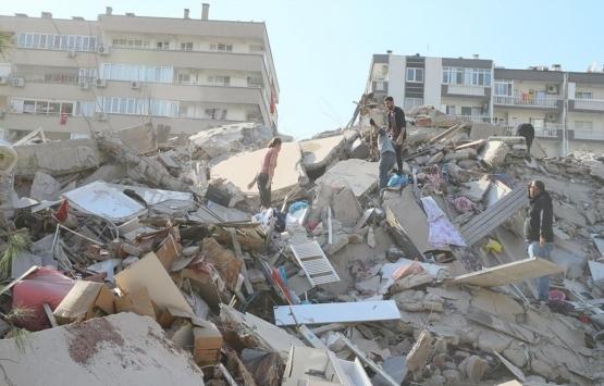 Yunan sismologtan dikkat çekici deprem açıklaması!