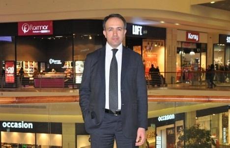 Ankara'ya 3 yeni