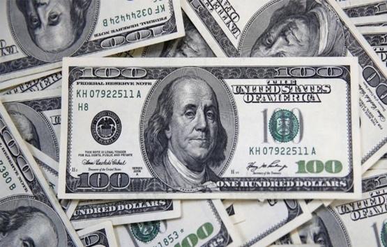 Dolar/TL 7,33 seviyesinden işlem görüyor!