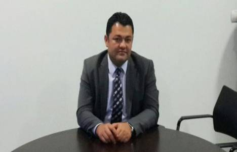 Ertan Aşrak: Adana'yı