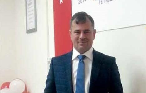 Ali Kavaklıoğlu: İnşaat sektörü seçimden olumsuz etkilendi!