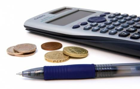 Emlak vergisi nasıl ödenir?