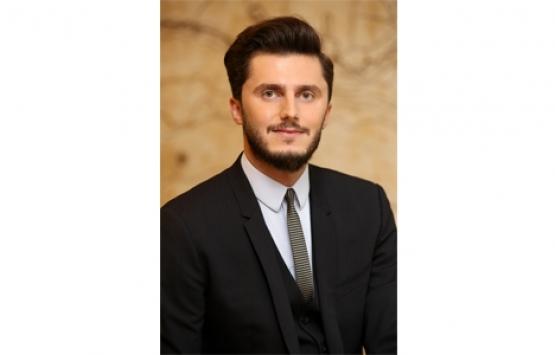 Haluk Hasanoğlu: Yabancıya