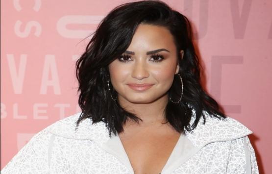 Demi Lovato Los