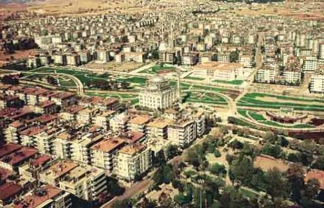 Gaziantep'te satılık gayrimenkul 1 milyon 993 bin TL!