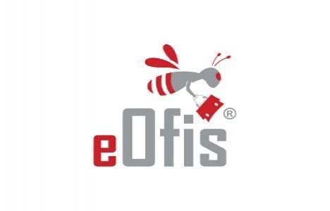 TEB eOfis işbirliği