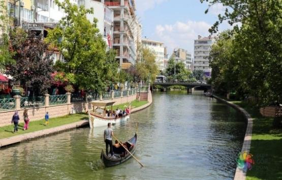 Eskişehir'de 9.2 milyon TL'ye icradan satılık fabrika ve arsası!