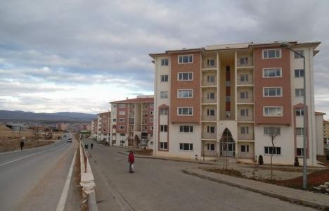 TOKİ Kırşehir 224