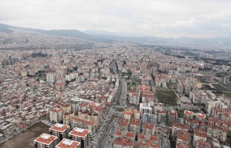 Türkiye'de inşaat şirketlerin artan borcu tehlike sinyalleri veriyor!