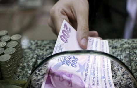 Kira gelir vergisini hangi bankaya ödeyebilirim?