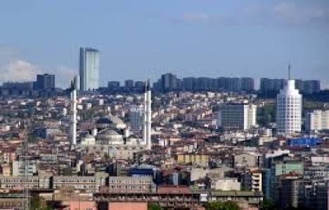 ÖİB Ankara'daki 16