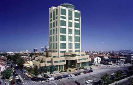Mübariz Mansimov Edition Hotel'i sattı mı?