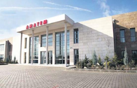 Türkiye'nin 5 ilinde rehabilitasyon merkezi inşa edilecek!