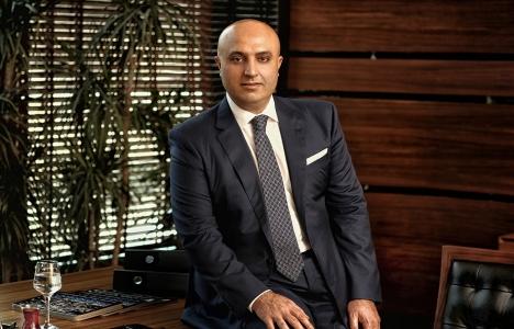 Hüseyin Arslan: Değişim