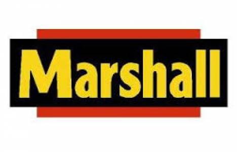 Marshall Boya genel