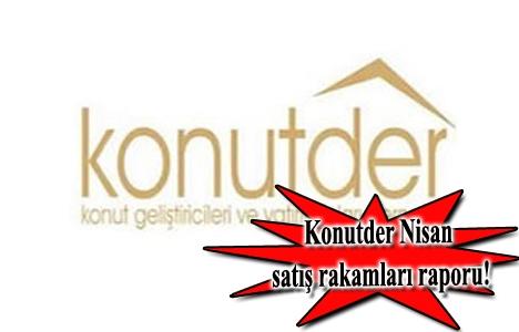Türkiye'de 1. el konut satışları yüzde 88 arttı!