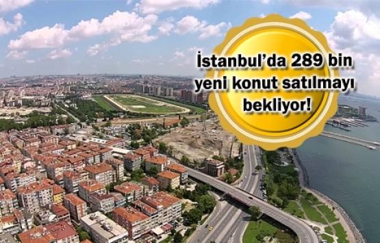 A'dan Z'ye Türkiye'nin inşaat haritası!