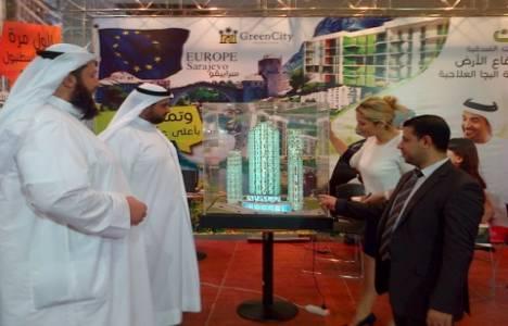 Hasoğlu Kuveyt Uluslararası