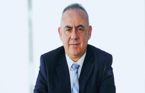 Mehmet Okay: 2015'te