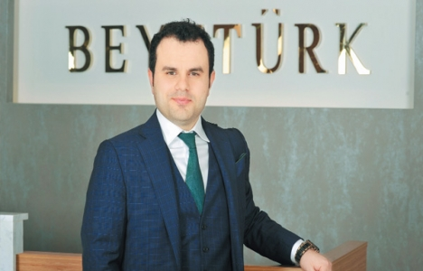 Beyttürk, Bahreyn ile yatırım işbirliğine gidiyor!