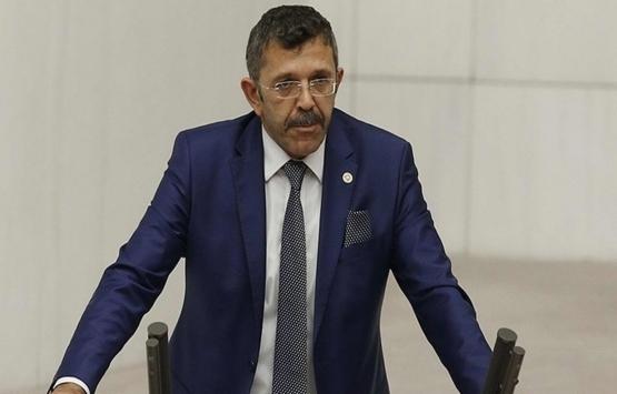 Türk hastanelerinin maliyeti mecliste!