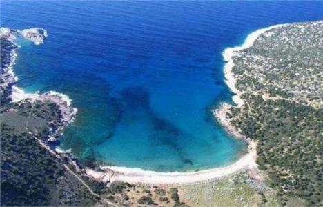 Yunanistan'da şahsa ait
