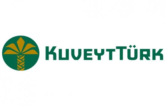 Kuveyt Türk'ten 310