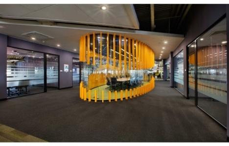 Boytorun Architects projelerini MIPIM 2017'de sergileyecek!