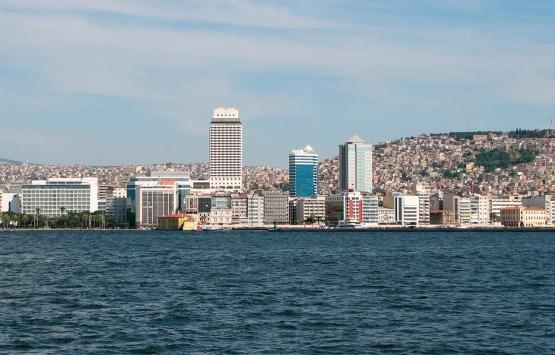 İzmir Milli Emlak'tan Urla'da 30.5 milyon TL'ye satılık 2 gayrimenkul!