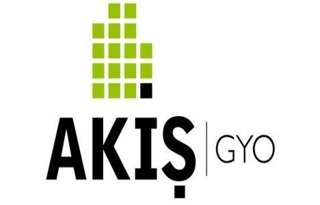 Akiş GYO'dan ortaklık davası açıklaması!