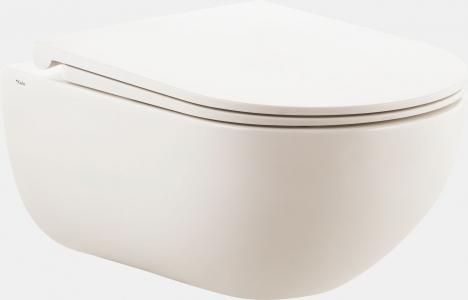 Kale Banyo, Smart serisi ile akılcı çözümler sunuyor!