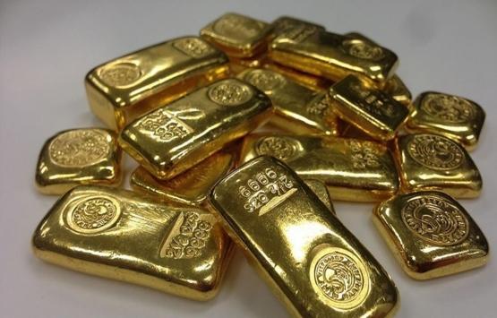 Altın fiyatları yükselecek mi düşecek mi?
