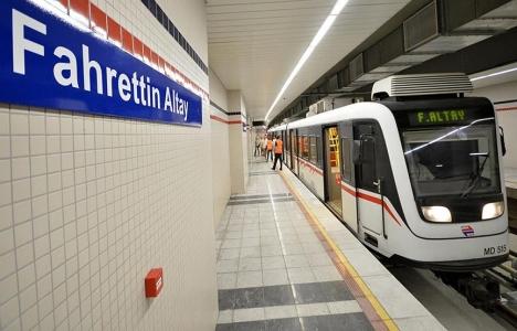 İzmir metrosu 7