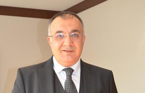 Kadıköy Belediyesi kentsel