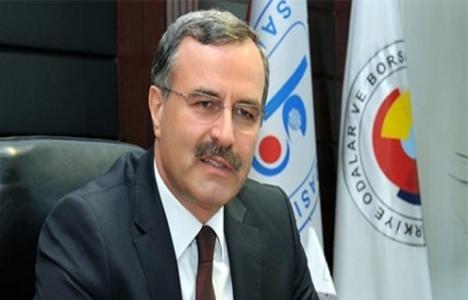 Konya'dan 189 ülkeye ihracat!