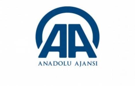 Anadolu Ajansı İzmir