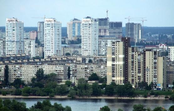 Rusya'da ev satışında
