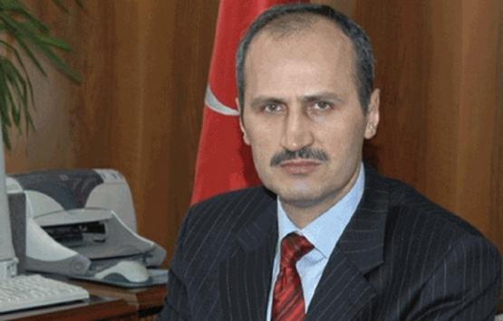Ulaştırma ve Altyapı Bakanı Mehmet Cahit Turhan kimdir?
